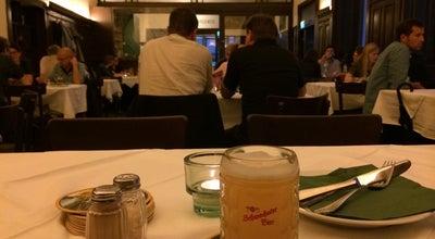 Photo of Austrian Restaurant Gastwirtschaft Steman at Otto-bauer-gasse 7, Wien 1060, Austria
