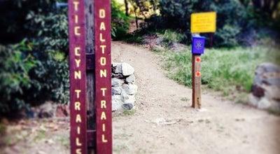 Photo of Park Big Dalton Canyon Park at Big Dalton Canyon Rd., Glendora, CA 91741, United States