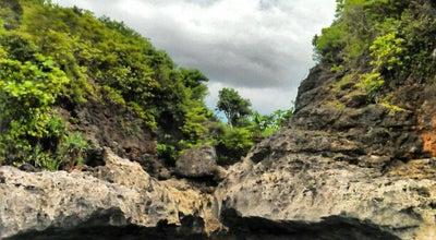 Photo of Beach Lembongan Island at Nusa Lembongan, Klungkung 80771, Indonesia