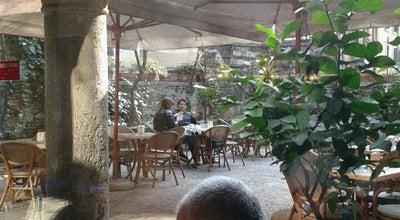 Photo of Cafe Caffetteria Al Duomo at Piazza Duomo, 4, Verona, VR 37121, Italy