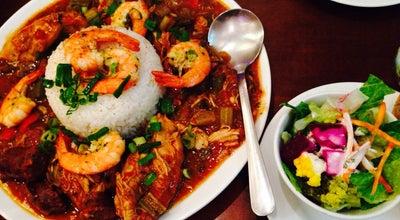 Photo of American Restaurant Salt Lick at 147 Zhongshan Road, Hualien 97048, Taiwan