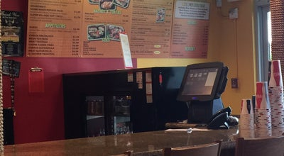 Photo of Mexican Restaurant Taco Vilage at 33490 Oak Glen Rd, Yucaipa, CA 92399, United States