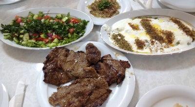 Photo of Steakhouse Namık Usta at Canik, Samsun, Turkey