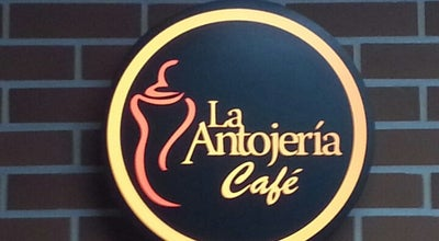 Photo of Mexican Restaurant Antojería Mexicana at Moravia, Costa Rica