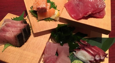 Photo of Japanese Restaurant とりあえず吾平 石川小松店 at 日の出町4-52-1, 小松市 923-0868, Japan