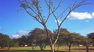 Photo of Park Parque de Recreación José María Ochoa Pile (Parque del Este) at Av. Libertador, Barquisimeto 3001, Venezuela