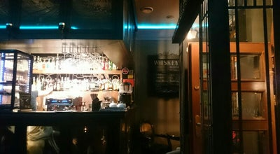 Photo of Cafe Cafe Factotum at Św. Ducha 8/10, Gdańsk, Poland