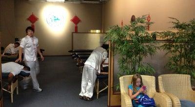 Photo of Massage Oriental Back Rub at 145000 Colfax, Lakewood, CO 80401, United States