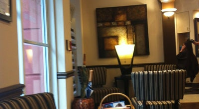Photo of Spa Serenity Salon & Day Spa at 10109 Montague St, Tampa, FL 33626, United States