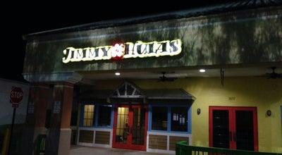 Photo of American Restaurant Jimmy Hula's at 3837 Lake Emma Rd, Lake Mary, FL 32746, United States