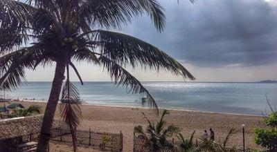 Photo of Beach Alix Beach Resort Nasugbu at Nasugbu, Philippines