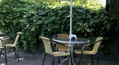 Photo of Cafe Kato Cafe at Emilio Civit 556, Mendoza 5500, Argentina