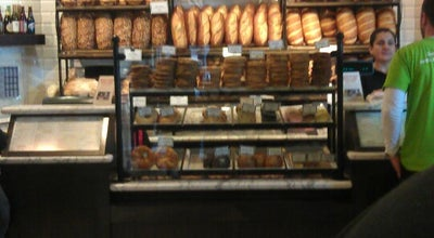 Photo of Bakery Boudin SF South Coast Plaza at 3333 Bristol St.,, Costa Mesa, CA 92626, United States