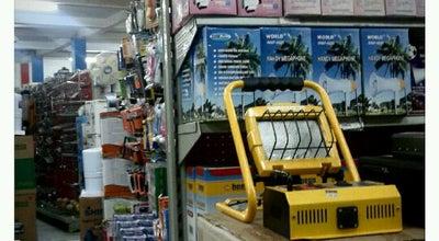 Photo of Arcade Super Store at Jl Sandubaya, Cakranegara, Indonesia