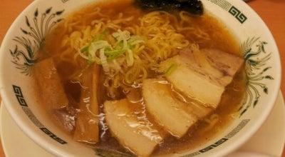 Photo of Chinese Restaurant 日高屋 バル小山店 at 城山町3丁目3-22, 小山市 323-0025, Japan
