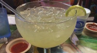 Photo of Mexican Restaurant El Tequila at 700-798 Superior St, Antigo, WI 54409, United States
