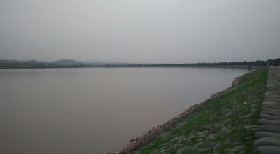 Photo of Lake Sukhna Lake - Chandigarh at India