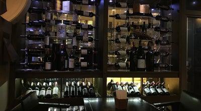 Photo of Wine Bar The Barrel at Ngõ 19 Liễu Giai, Hà Nội, Vietnam