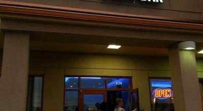 Photo of Japanese Restaurant Aki Steak House & Sushi Bar at 424 Gateway Ave, Chambersburg, PA 17201, United States