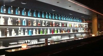 Photo of Cocktail Bar Nichtschwimmer at Arndtstr. 6-8, Bielefeld 33602, Germany