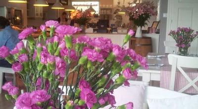 Photo of Breakfast Spot Marcelino Chleb i Wino at Poland
