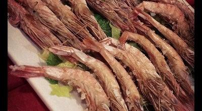 Photo of Tapas Restaurant Castelar at Spain