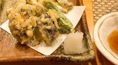 Photo of Sake Bar 酒菜処きっすい at 中区袋町2-25, 広島市 730-0036, Japan