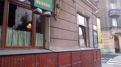 Photo of Diner U Soudu at Czech Republic