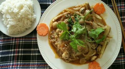 Photo of Vietnamese Restaurant Phuong Nam at 48 Hai Ba Trung, Ninh Kieu, Can Tho, Vietnam