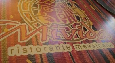 Photo of Mexican Restaurant Mivida at Viale Abramo Lincoln 65, Cinisello Balsamo 20092, Italy