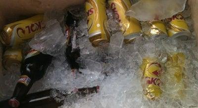 Photo of Cocktail Bar Buraco da Queites at Brazil