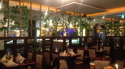 Photo of Chinese Restaurant Chinesische Mauer at Zeithstr. 83, Siegburg, Germany