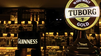 Photo of Pub AH3AP at Bağdat Caddesi Numara 97/c, İstanbul, Turkey