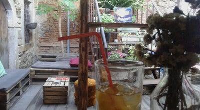 Photo of Bar Бар Чаршија at Bitola, Macedonia