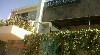 Photo of Gastropub La Búrbula at San Martín Texmelucan 52, Puebla 72160, Mexico