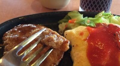 Photo of Italian Restaurant サイゼリヤ 岩槻インター店 at 岩槻区加倉4-25-1, さいたま市 339-0056, Japan