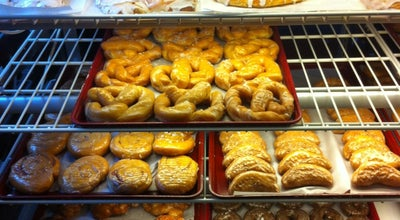 Photo of Bakery Concannon's Bakery at 4801 W Baker Ln, Muncie, IN 47304, United States