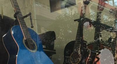 Photo of Concert Hall Armoni Müzik at Turkey