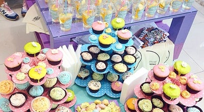 Photo of Boutique Oh My Look! Odessa at Ул. Вице-адмирала Жукова, 3/7, Одесса, Ukraine