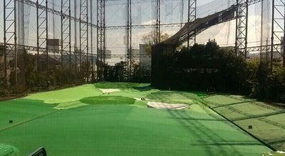 Photo of Golf Course エイティーワンゴルフ倶楽部 at 栄町6-423, 松戸市 271-0062, Japan