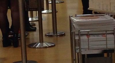 Photo of Bookstore 三省堂書店 大宮店 at 大宮区桜木町1-6-2, さいたま市 330-0854, Japan