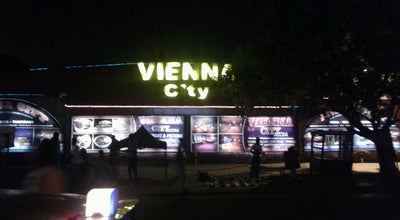 Photo of Casino Vienna City at Ghana
