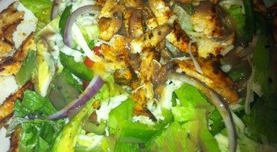 Photo of Mexican Restaurant Dos Palmas at 3523 Atlanta Hwy, Athens, GA 30606, United States