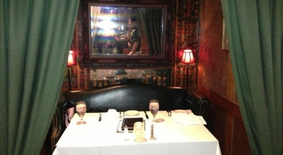 Photo of Bar Mango Mango Bar at 830 Conti Street, New Orleans, LA 70112, United States