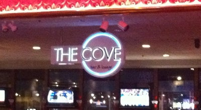 Photo of Cocktail Bar The Cove at 1900 S Casino Dr, Laughlin, NV 89029, United States
