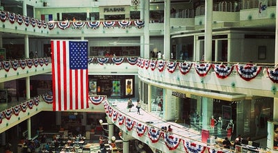 Photo of Mall Fashion Centre at Pentagon City at 1100 S Hayes St, Arlington, VA 22202, United States