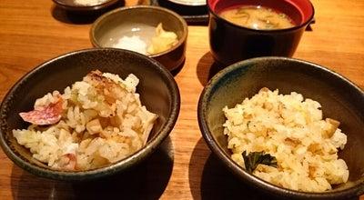Photo of Steakhouse The Ritz-Carlton, Okinawa_KISE (鉄板焼 喜瀬) at 喜瀬1343-1, 名護市 905-0026, Japan