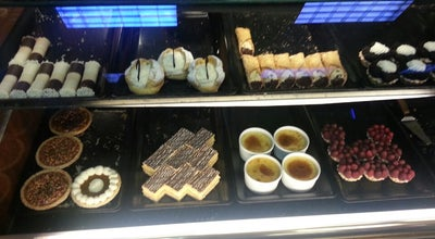 Photo of Bakery Sweetly Divine at 1309 N Main St, Logan, UT 84341, United States