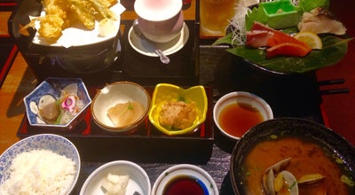Photo of Japanese Restaurant どうぞどうぞ 防府店 at 国衙4丁目2262-1, 防府市, Japan