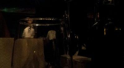 Photo of Pub Aperitivo at 157, 26 Of July St, Zamalek, Egypt